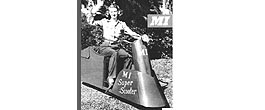 60 mpg homebuilt super scooter diy plans